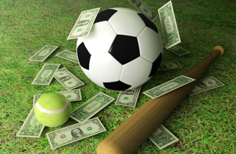 Sports-Betting-Money