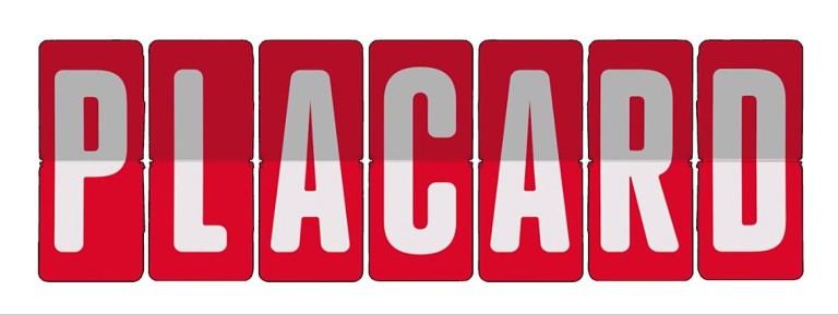 Placard Apostas Desportivas Online