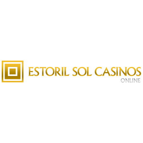 estoril-casino-online