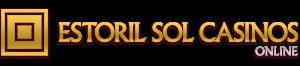 estoril-sol-casino-logo