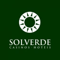 Casino solverde apostas desportivas