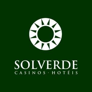 logo-Solverde-300x300