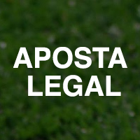 Casas de apostas legais a operar em portugal