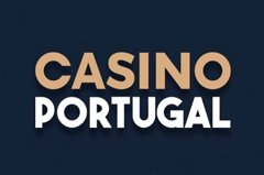 casino-portugal-logo