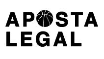 APOSTA LEGAL