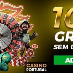 imagem-casino-portugal