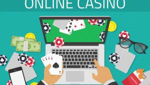 Casinos Online Legais em Portugal – Melhores Casinos Autorizados em 2020
