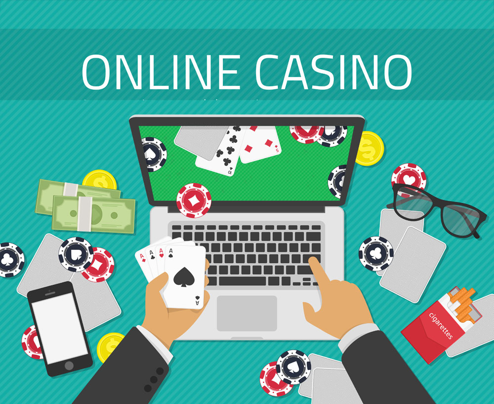 online-casino_450190774-1.jpg
