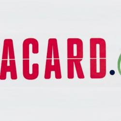 logo-placard-pt
