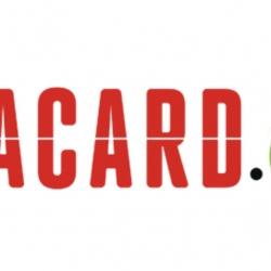 placard-online