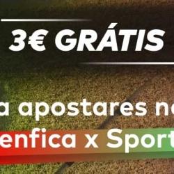 freebet-benfica-sporting