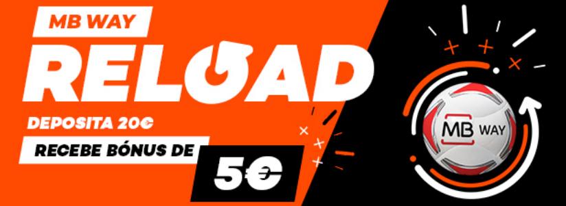 Bonus gratis portugal