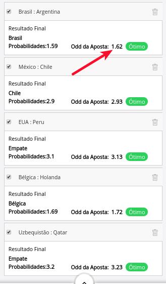 opti-odds-esc-online
