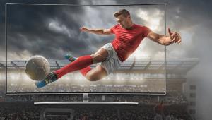 Ver Jogos de Futebol em Direto em Casas de Apostas 📺