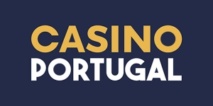Casino Portugal Análise