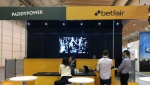 Betfair em Portugal