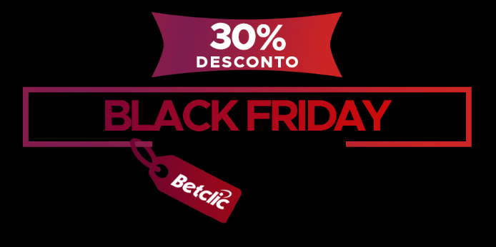 blackfriday_betclic