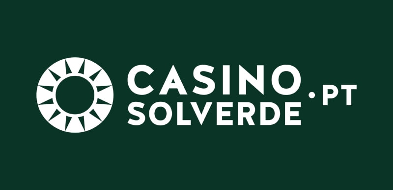 Casino Solverde Online – Bónus 20€ Grátis s/ Depósito + Free Spins em Casino