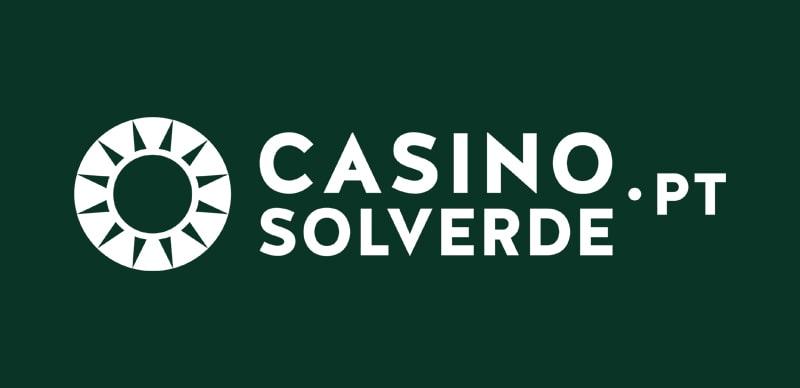casino solverde online