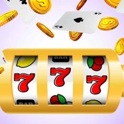 como jogar Slot Machines