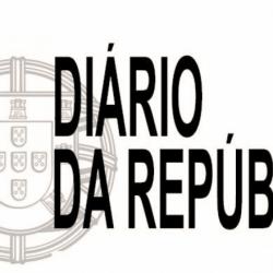 diario republica