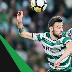 Cashback 50€ Sporting Porto