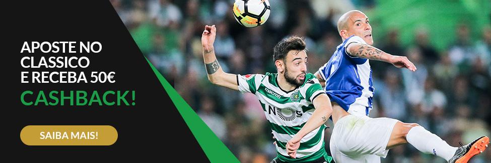 Jogos de apostas legais em portugal