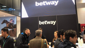 Betway Portugal – Já é Legal Apostar na Betway?
