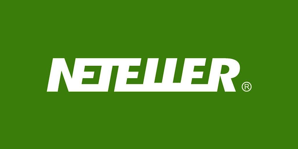 Neteller - O Que É? Como Funciona?
