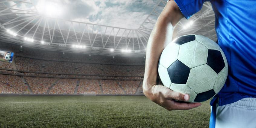 4 Dicas Para Apostares em Jogos de Futebol