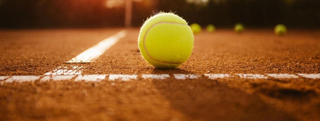apostas de tenis