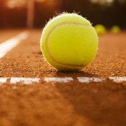 apostas tenis