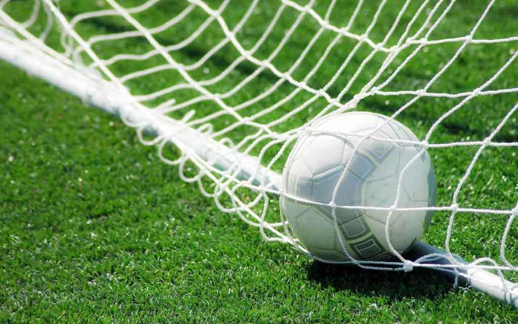 Apostas Desportivas – Guia  Completo 2021