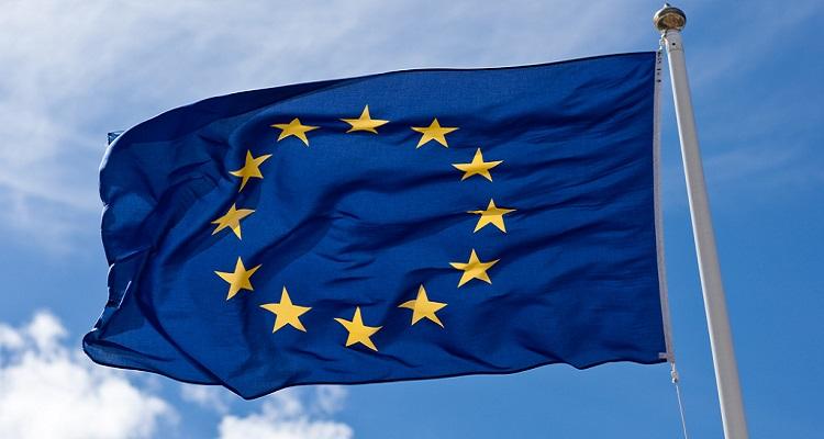 comissão europeia - impostos jogo online