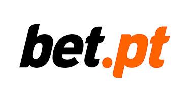 Bet.pt: Bónus de 1º depósito até 25€