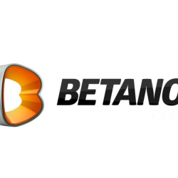 betano logotipo