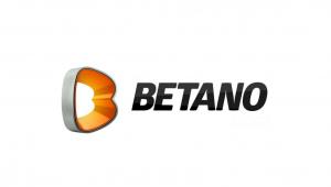 Betano » Bónus 50€ + Apostas Grátis (Review)