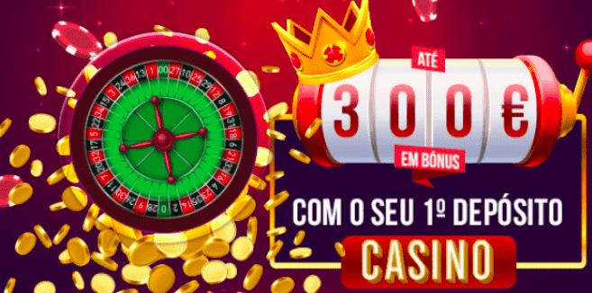 nossa aposta codigo bonus casino