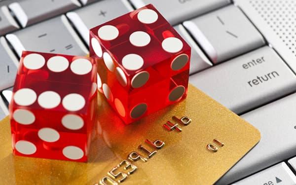 impostos em jogo online portugal