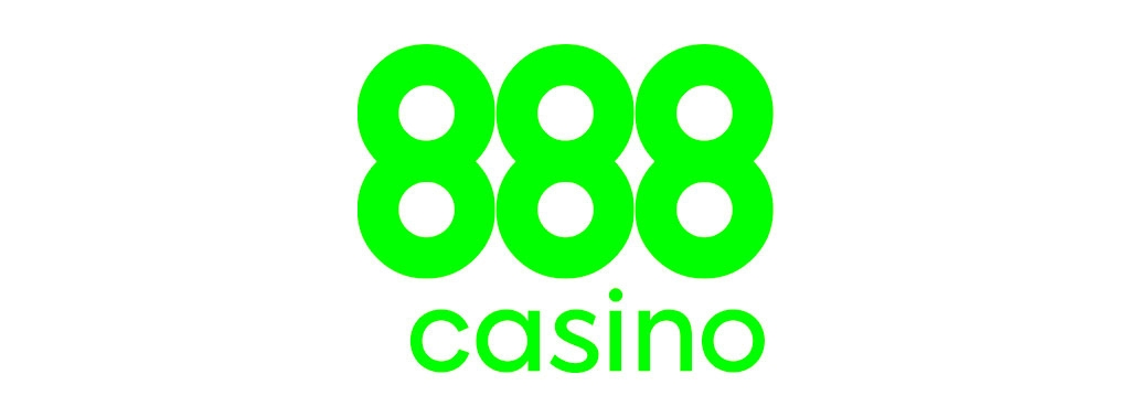 888 casino análise