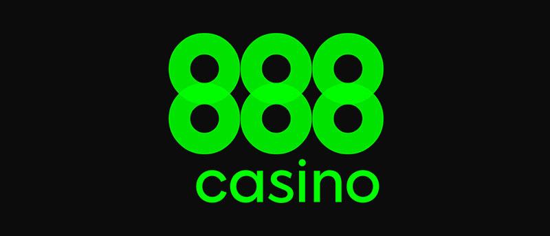 888 Casino – Código Promocional: Até 1.500€ + 8€ Grátis