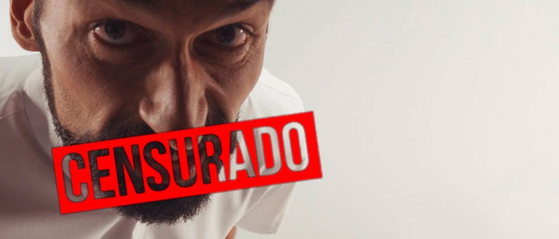 """A Publicidade da Betclic Que Foi """"Censurada"""" nas Televisões de Portugal"""