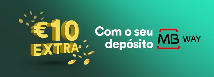 Apostas online licencas portugal
