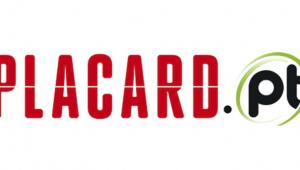 Placard Online – Vale a Pena Apostar no Placard.pt?