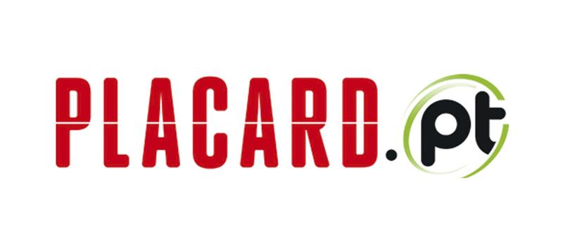 Placard pt – Vale a Pena Experimentar as Apostas Online do Placard? [Atualizado 2019]