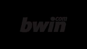 Bwin Regressa a Portugal?