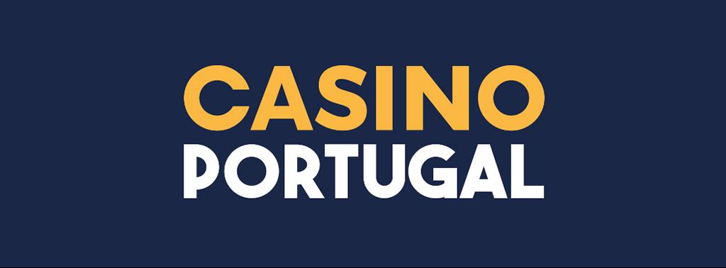 casino de portugal review