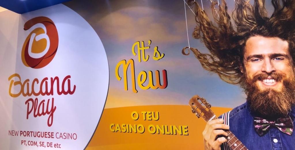 bacana play novo casino em portugal