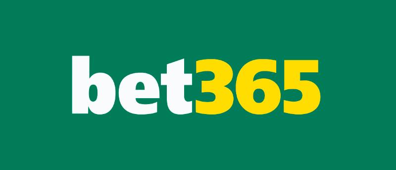 Bet365 – Quando Volta Esta Casa a Portugal?