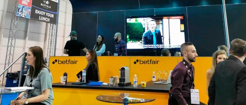 Betfair em Portugal para 2020? –  Perspetivas do Trading